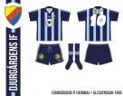 Djurgårdens IF 1995