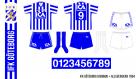 IFK Göteborg 1994