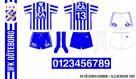 IFK Göteborg 1995