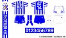 IFK Göteborg 1996