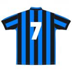 7. Alessandro Bianchi