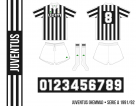 Juventus 1991/92