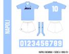 Napoli 1990/91