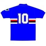 10. Roberto Mancini