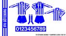 IFK Göteborg 1992/93 (Champions League)