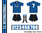 Inter 1992/93