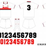 AC Milan 1992/93 (borta)