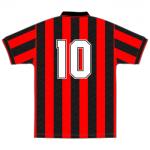 10. Dejan Savićević