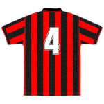4. Demetrio Albertini