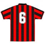 6. Franco Baresi
