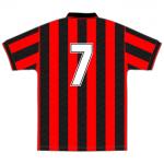 7. Stefano Eranio