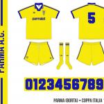 Parma 1991/92 (Coppa Italia-finalen, borta)