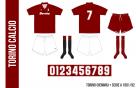 Torino 1991/92
