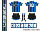 Inter 1993/94
