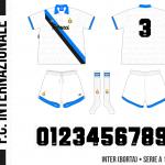 Inter 1993/94 (borta)