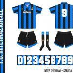 Inter 1994/95 (hemma)