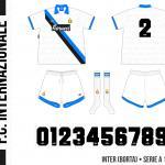 Inter 1994/95 (borta)
