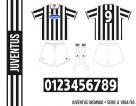 Juventus 1994/95