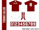 Torino 1993/94
