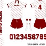 Torino 1993/94 (borta)