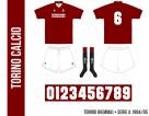 Torino 1994/95
