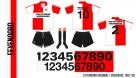Feyenoord 1991/92
