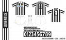 Juventus 1995/96