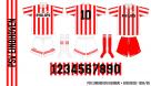 PSV Eindhoven 1994/95