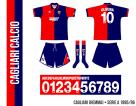 Cagliari 1995/96