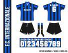 Inter 1995/96