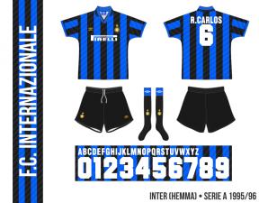 Inter 1995/96 (hemma)