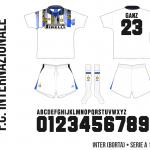 Inter 1995/96 (borta)