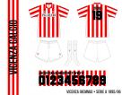 Vicenza 1995/96