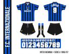 Inter 1996/97