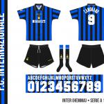 Inter 1996/97 (hemma)