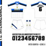 Inter 1996/97 (borta)