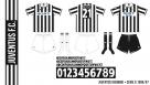 Juventus 1996/97