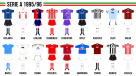 Serie A 1995/96