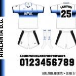 Atalanta 1996/97 (borta)