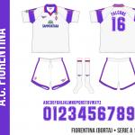 Fiorentina 1996/97 (borta)