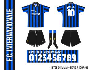 Inter 1997/98 (hemma)