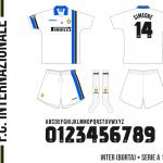 Inter 1997/98 (borta)