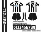 Juventus 1997/98