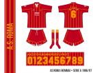 AS Roma 1996/97
