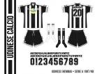 Udinese 1997/98