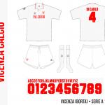 Vicenza 1996/97 (borta)