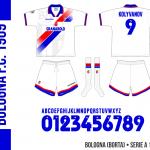 Bologna 1997/98 (borta)