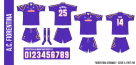 Fiorentina 1997/98