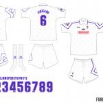 Fiorentina 1997/98 (borta)
