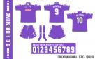 Fiorentina 1998/99